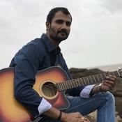 Subodhh Sharma