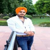 Inder Dosanjh Songs
