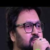 Soham Chakraborthy Songs