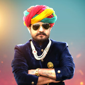 Anuj Chitlangia Songs