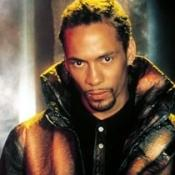 Roni Size Songs