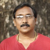 Ganesh Sundaram Songs