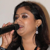 Srilekha Parthasarathy Songs