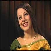 Shreya Guhathakurta Songs