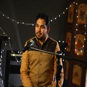 Zia Ul Haq Songs