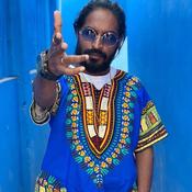 Emiway Bantai Songs
