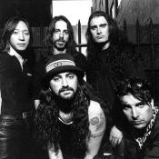 Dream Theater Songs