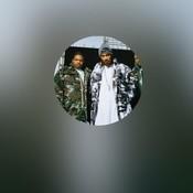 Bone Thugs-N-Harmony Songs