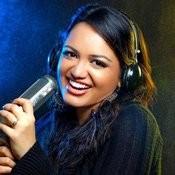 Jyotsna Songs