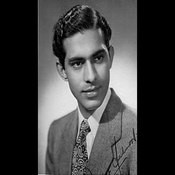 prem dhawan Songs