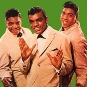 The Isley Brothers Songs
