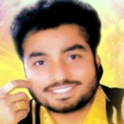 Lakhbir Lakha Songs