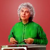 Pandit Shiv Kumar Sharma Songs