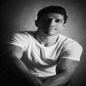 Farhan Akhtar Songs