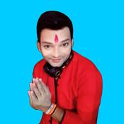 Akash Sahu Songs