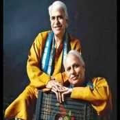Pandit Rajan Mishra Songs