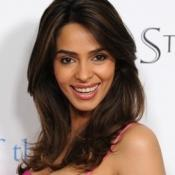 Mallika Sherawat Songs
