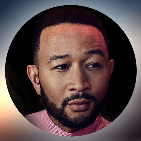 All pictures by me john legend download now video mp3 songs