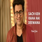 Rahul Jain Songs