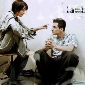 Lamb Songs