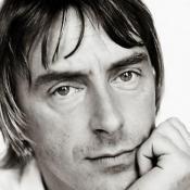 Paul Weller Songs