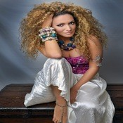 Erika Ender Songs