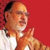 Pujya Bhaishri Rameshbhai Oza Songs