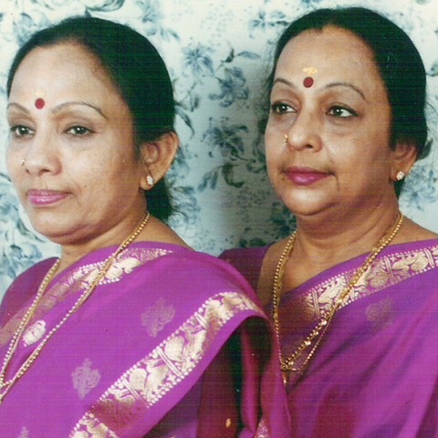 kanakadhara stotram by bombay sisters mp3 free download
