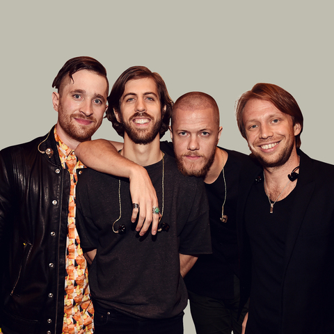demons imagine dragons mp3 song free download