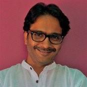 Balachandran Songs