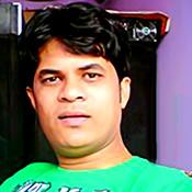 Ajay Vagheshwari Songs