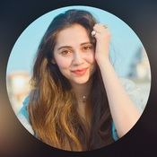 Zara Khan Songs