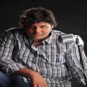 Mujtaba Aziz Naza Songs