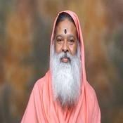 Sri Ganapati Sachchidananda Swamiji Songs