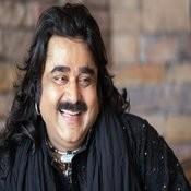 Arif Lohar Songs
