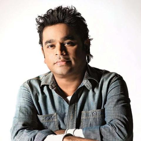ar rahman hindi album mp3 songs free download