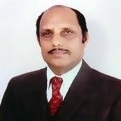 Vijaya Bhaskar Songs