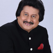 Pankaj Udhas Songs