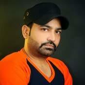 Lali Dhaliwal Songs