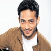 Tanishk Bagchi Songs