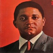 Oliver Nelson Songs