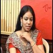 M.M. Srilekha Songs