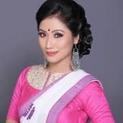 Nilakshi Neog Songs