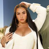 Demi Lovato Songs