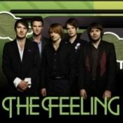 The Feeling Songs
