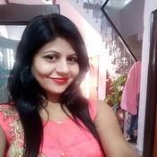 Renu Chaudhary Songs