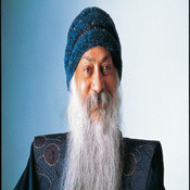 Osho Songs