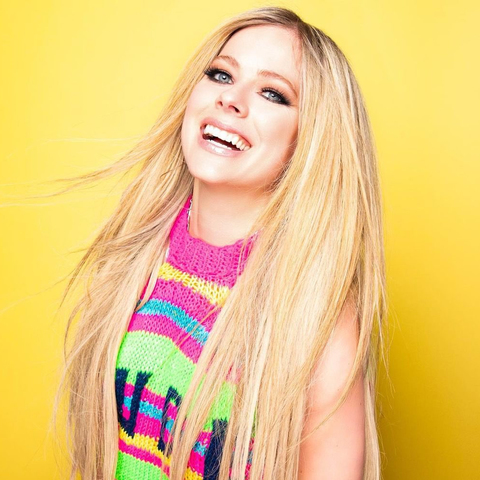 avril lavigne i will be mp3 free download