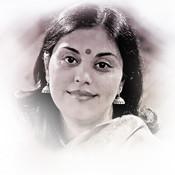 Chhaya Ganguli Songs