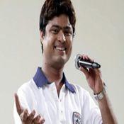 Rahul Saxena Songs